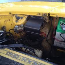datsun 280z questions how do i replace the voltage regulator in i removed the external and the wire fuses links and replaced proper fuse holders