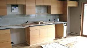 kitchen mold mold under kitchen sink black mold in kitchen cabinets kitchen rectangular black white plain kitchen mold