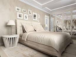 Best Bedroom Designs Fascinating Bej Yatak Odası Dekorasyonu Örnekleri Dekorasyon Fikirleri Pinterest