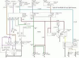 mazda 3 headlight wiring wiring diagram shrutiradio 2008 mazda 3 bose stereo wiring diagram at 2008 Mazda 3 Wiring Diagram