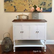 country french bathroom vanities country french bathroom antique with vintage  bathroom vanities Vintage Bathroom Vanities in ...