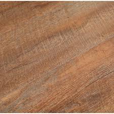sawcut arizona luxury vinyl plank flooring