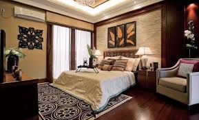 traditional bedroom ideas. Beautiful Traditional Bedroom Ideas Home Inside