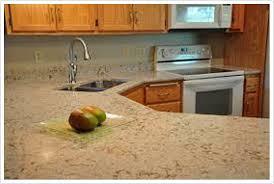 denver kitchen countertops windermere cambria quartz 013