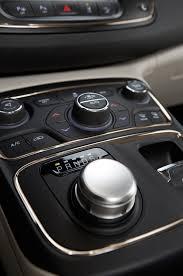 2015 chrysler 200 limited interior. 2015 chrysler 200c 35200 200 limited interior i