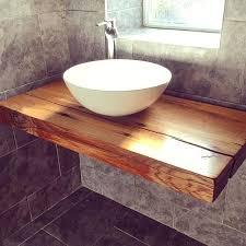 bowl sinks bathroom best vessel sink vanity ideas on timber vanity farmhouse bathroom sink and vessel bowl sinks bathroom