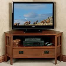 living room corner console tv stand corner tv stand for 55 inch flat screen tv corner
