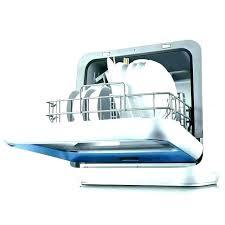 countertop dishwasher permanent installation dishwasher permanent installation dishwasher for table top permanent installation kitchen