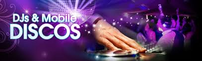 Image result for DISCOS