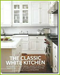 cabinet pulls white cabinets. Contemporary Cabinet White Kitchen Knobs Cabinet For Cabinets Best Of Top  Tips Switching Out Your Hardware Pulls Throughout D