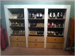 How To Make A Shoe Rack Walmart Shoe Shelf How To Make A Shoe Shelf Shoe Rack Ikea