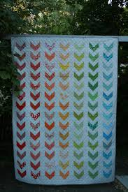 Chevron Quilt Pattern Best The Cutest Quilt Patterns Chevron Edition Seams And Scissors