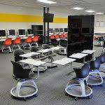 home office furniture ct ct. Office Furniture, Used Furniture Manchester Ct Awesome Home ~