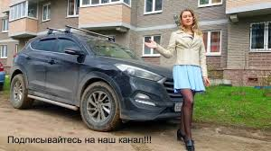 нанесение <b>горячего воска</b> на кузов авто вручную, зеркальная ...