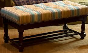Upholstered Coffee Table Diy Bench Coffee Table Photo Album Elegy
