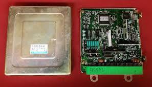 p0603 internal control module keep alive memory kam error pcm powertrain control module