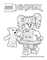 Jay Ninjago Coloring Pages Jay Coloring Pages Jay Jay Lego Ninjago