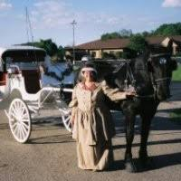 Mary Adkins - Willow Wind Carriage & Limousine Se.. | ZoomInfo.com