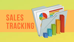 Track Sales Leads Tracking Sales Leads To Improve Conversion Post From Leadseed