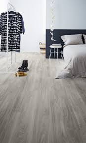 Cushion Flooring Kitchen Details About White Vinyl Cushion Floor White Oak Wood Plank Lino