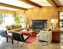 mid century modern area rugs mid century modern area rugs mid century area rugs mid century