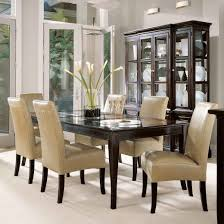 Kitchen Elegant Table Decorating Ideas Dining Room Simple