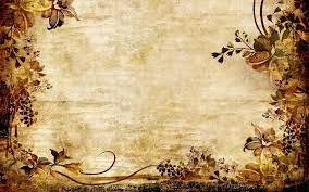 Antique Laptop Wallpapers - Top Free ...