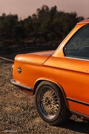 BMW Convertible bmw for sale in los angeles : This BMW 2002 Tii Stroker Is Prowling The Streets Of Los Angeles ...