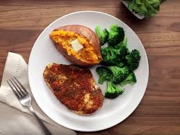 10 Best Healthy Baked Perch Recipes ...