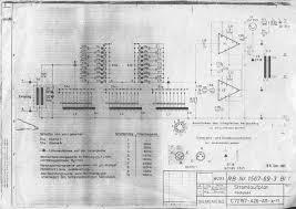 siemens shunt trip breaker wiring diagram siemens siemens shunt trip breaker wiring diagram solidfonts on siemens shunt trip breaker wiring diagram