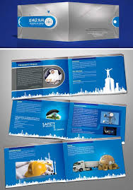 katalog design templates 25 awesome catalog design design graphic design junction