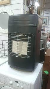 gas bottle heaters gas patio heater indoor heater including ne gas bottle around half gas bottle
