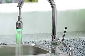 Cool Modest Stylish Kitchen Sink Faucets At Lowes Kitchens