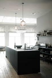 double pendant lighting. Kitchen Pendant Lighting Ideas Glass Bulb Double Pendants