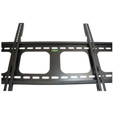 Low profile tv wall mount Inch Mounit Low Profile Tv Wall Mount For 4270 Lcd Gaming Accessories Mountit Mounit Low Profile Tv Wall Mount For 4270 Lcd Plasma