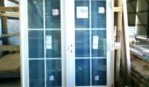 andersen patio screen doors french doors french door screen door awesome french doors patio door replacement