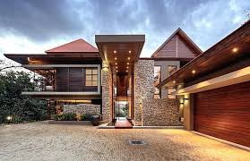 modern home architecture stone. Modern Stone House Inspiration Ideas Home Architecture And Outdoor Wall Contemporary Mesmerizes O