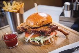 places to eat in oak brook il. michael jordan\u0027s restaurant opens july 17 in oak brook - chicago tribune places to eat il