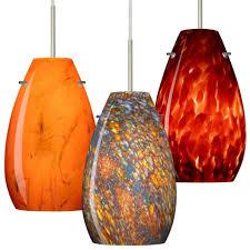 besa lighting for beauty home decorations besa lighting willow mini pendant light with besa lighting