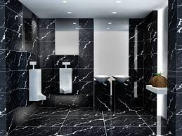 Black Marble Bathroom Model Nero Marquina Marble Bathroom Wall Floor  Covering Tiles China Design Ideas