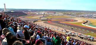Formula 1 Austin Tickets F1 Austin Tickets Vivid Seats