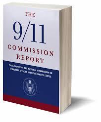 Le 11 sept. 2001 - Page 28 Images?q=tbn:ANd9GcTj-fXYzk6kDOhqk6fMZaX6STTZEyt6j1SoLLeTH_n5H-MKdL0K
