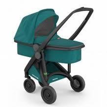 <b>Greentom</b> - купить детские товары бренда <b>Greentom</b> в интернет ...