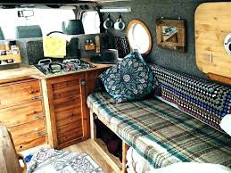 Camper interior decorating ideas Vintage Camper Camper Interior Ideas Interior Ideas Outstanding Camper Decorating Ideas Stunning Camper Van Interior Ideas Design Decorating Archdsgn Camper Interior Ideas Interior Ideas Outstanding Camper Decorating