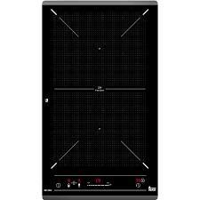 Bếp từ Domino Teka Space IRF 3200 - Bep36.com