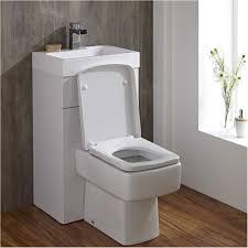 nice milano bliss combination toilet basin unit bathroom sink toilet combo