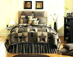 country quilt set bedding sets for country quilt sets country bedding farmhouse quilts and