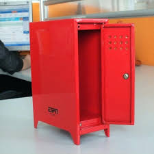 Lockers For Sale Locker Bedroom Furniture Also Vintage Metal Lockers And  Mini Lockers At With Old