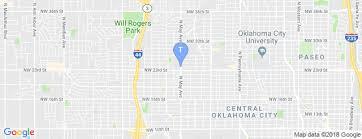 Taft Stadium Tickets Concerts Events In Oklahoma City