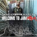 Welcome to Jamrock [Clean]